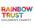 Rainbow Trust Childrens Charity