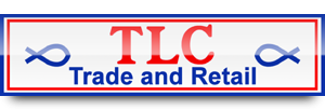 TLC windows and Conservatories, Cheshire